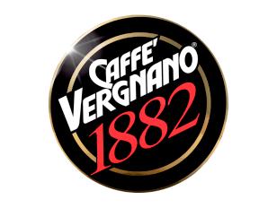 Caffè Vergnano NEU