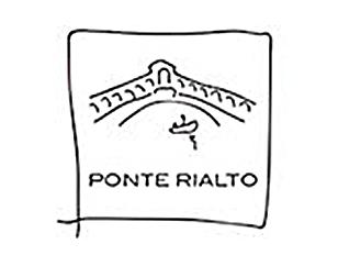 Ponte Rialto - NEU