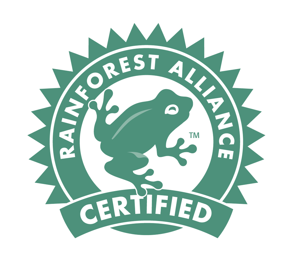 rainforest-alliance-Zertifikat_Logo-mit-Frosch5922f5a697e68