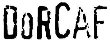 dorcaf-Logo5b3f2dd1d872d