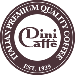 LogoDinicaffeRetina