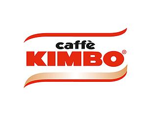 Kimbo Caffè