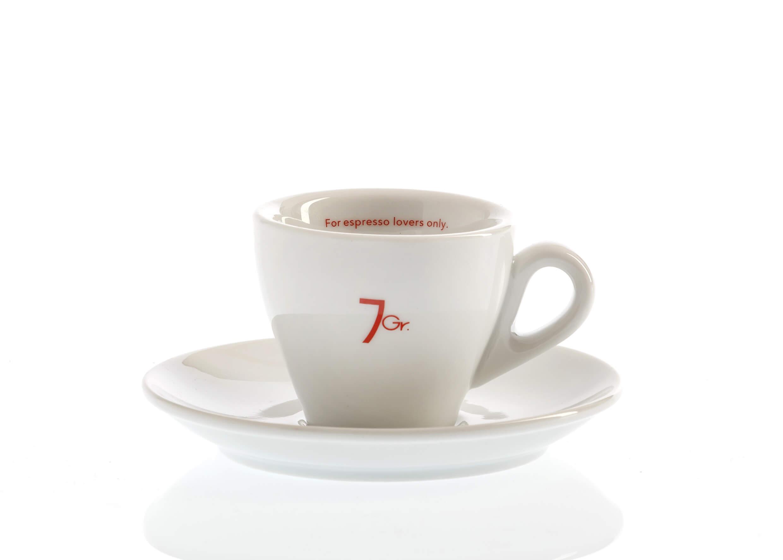 espressotassen kaffeetassen als set oder einzeln als geschenk jetzt kaufen. Black Bedroom Furniture Sets. Home Design Ideas