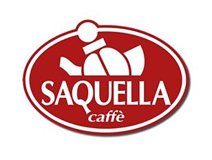 Saquella Caffe - NEU