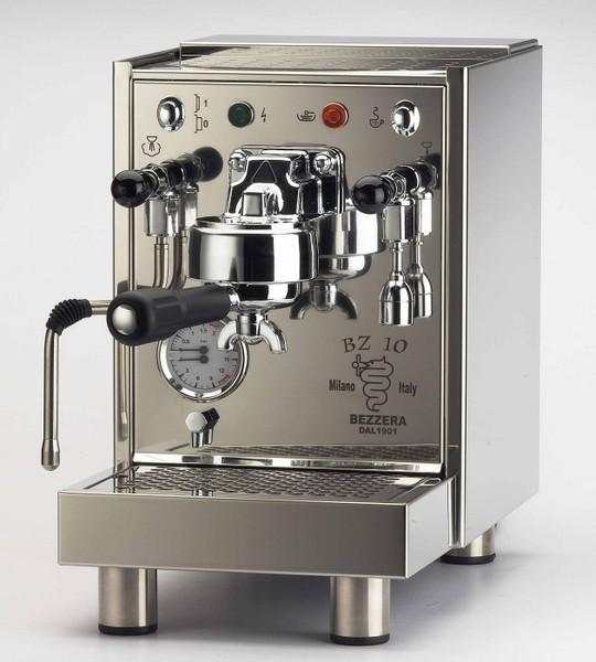 BZ10 Bezzera 2 Kreis Espressomaschine