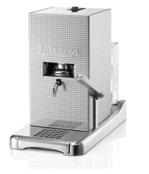 danesi espresso machine