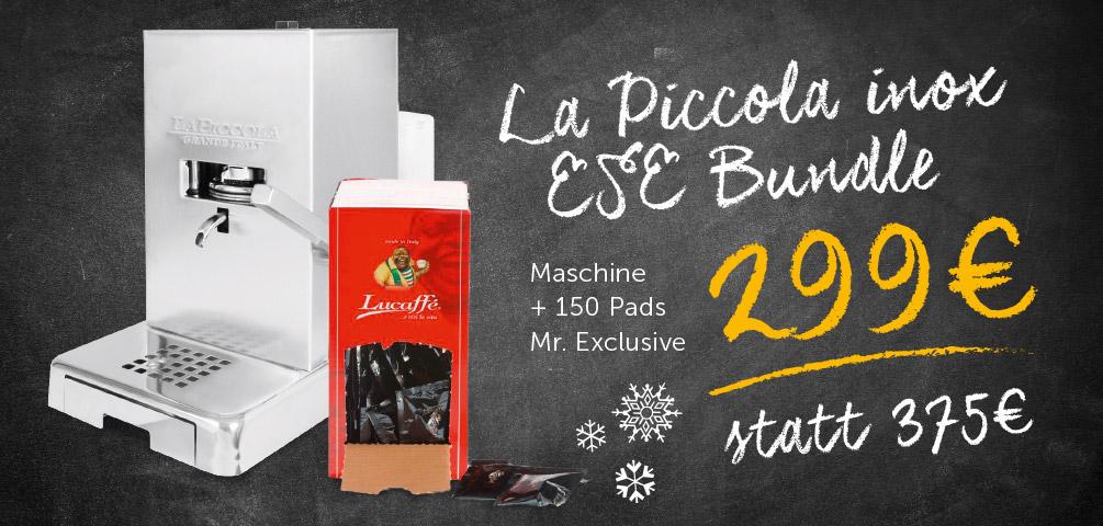 ESP-Webshop-Aktion-Weihnachten-Bundle-v1-01-LaPiccola5a2e744843bad