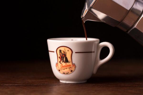Barbera-1870-Neapel-der-Kaffee-magier