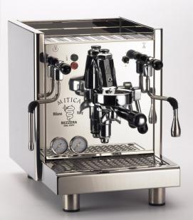 Bezzera_Espressomaschine.jpg