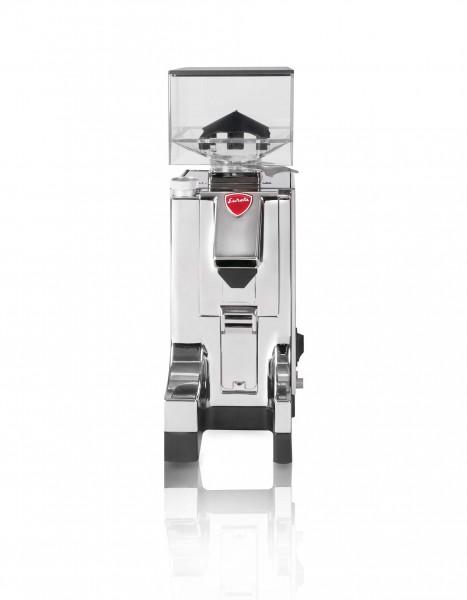 Eureka MIGNON MCI Espressomühle - chrom