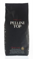 Pellini Top Class 100% Arabica 1kg Kaffee Bohnen - Espresso