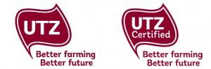 Utz-Zertifikat_logo