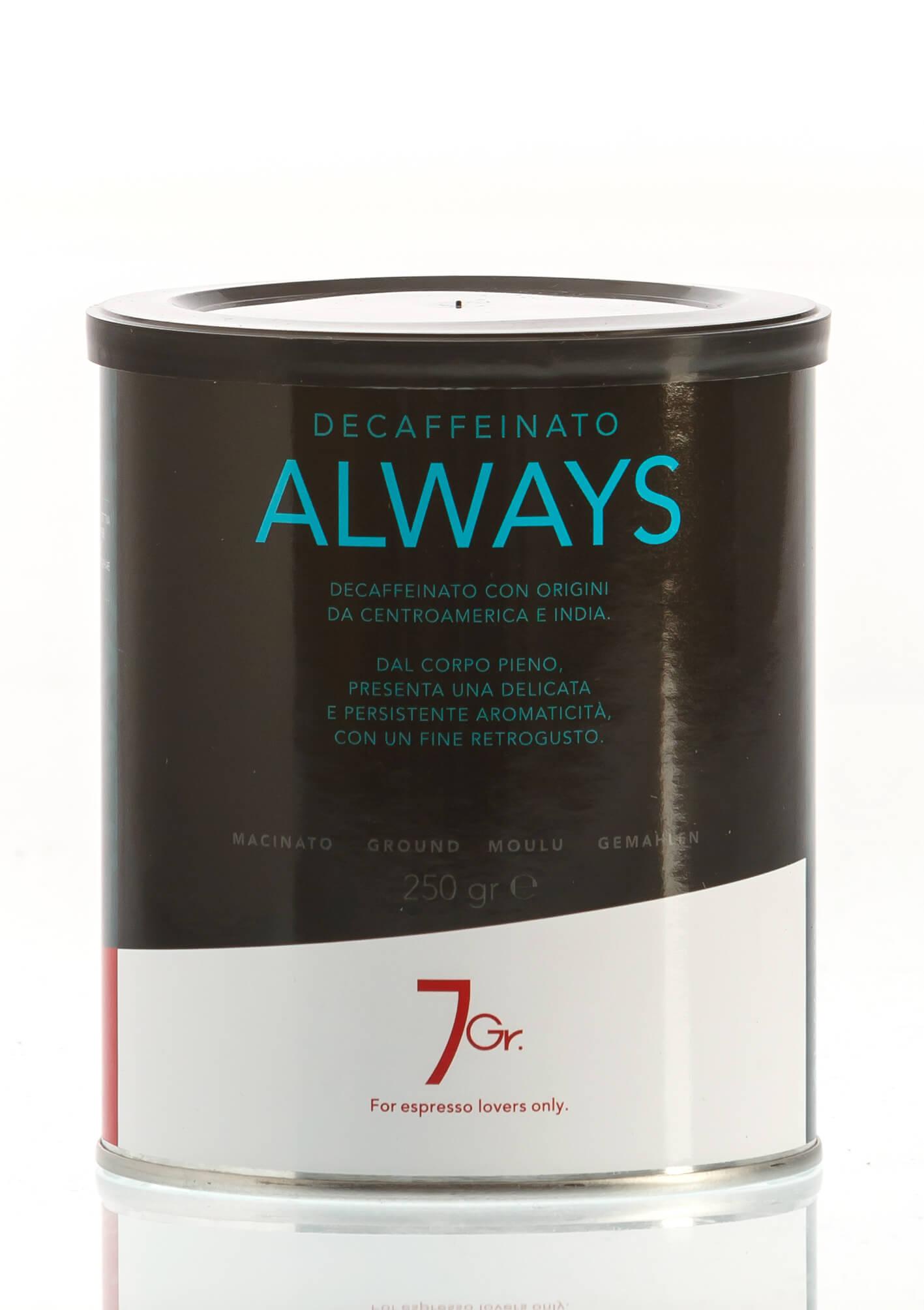 gemahlener espressokaffee f r alle zubereitungsarten. Black Bedroom Furniture Sets. Home Design Ideas