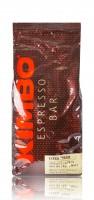 Kimbo Espresso Extra Cream 1kg - ganze Bohne
