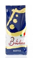 La Brasiliana MARFISA 1kg Espresso - Bohnen