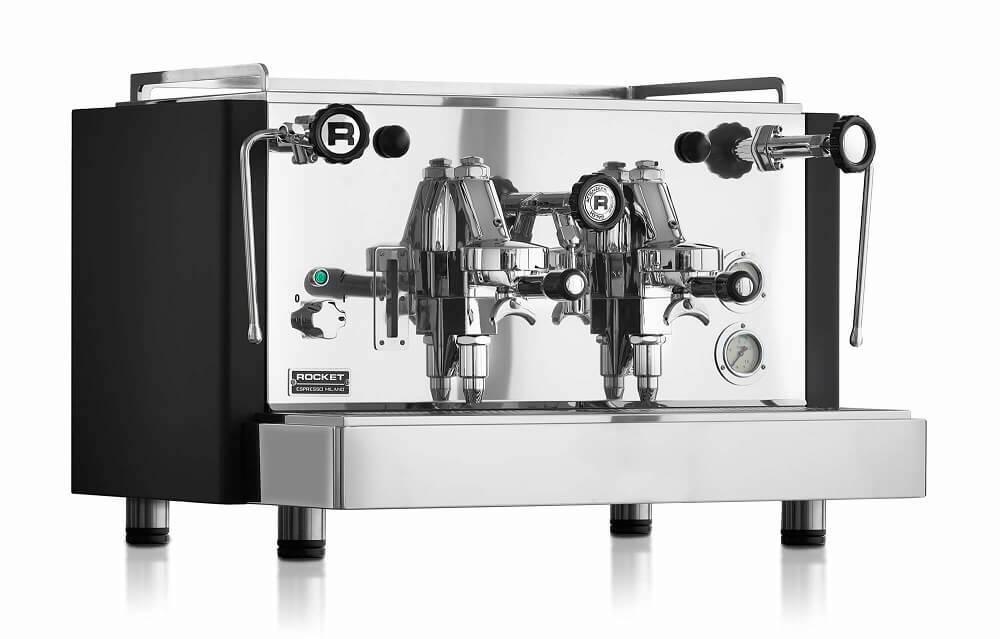1-rocket-espressomaschine-barista-kaffeemaschine-guenstig-kafuen-edelstahl