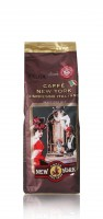 New York Extra Espresso - 1kg Bohnen - mit 5% Jamaica Blue Mountain