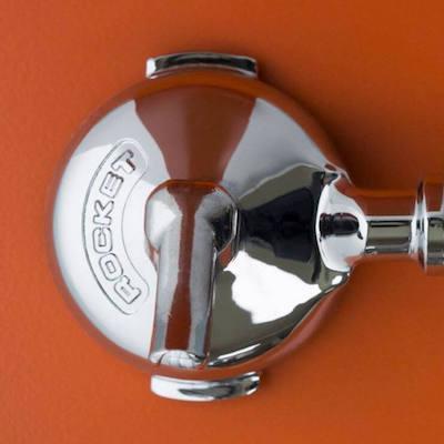 2-Detail-Rocket-Siebtrager-espresso-maschine