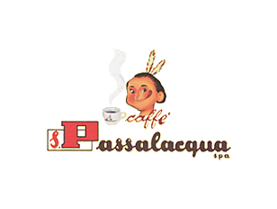 Passalacqua - NEU