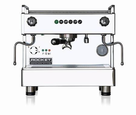 4-milano-hersteller-bild-rocket-maschine-espresso-barista-profi-kaffeemaschine