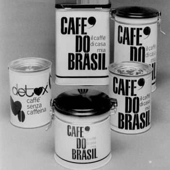 1-Kimbo-kaffe-roester-espresso-kaufen