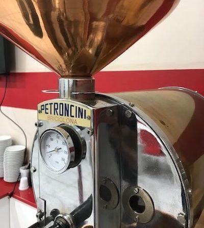 02-roen-kaffeemaschine-roester-espresso-kaufen