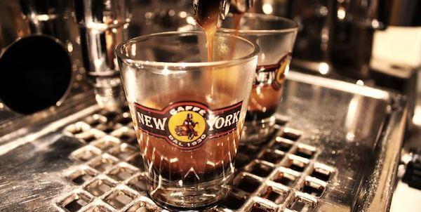 New-York-Caffe-Caffeglas-espresso-kaufen-bohne