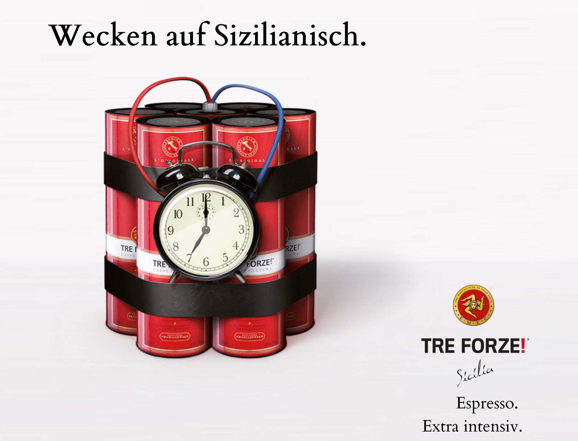 Tre-Forze-Caffe-wecken-auf-sizilianisch