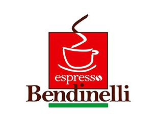 Bendinelli - NEU