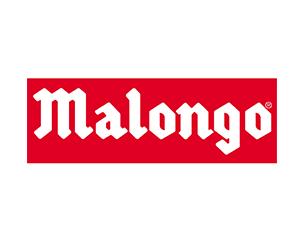 Malongo Caffè