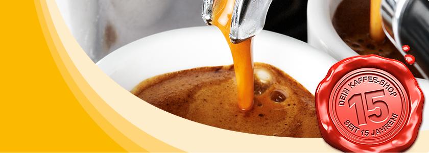 espresso-online-kaffee-gros-bild-espressissimo5ad5bc1c2e7df