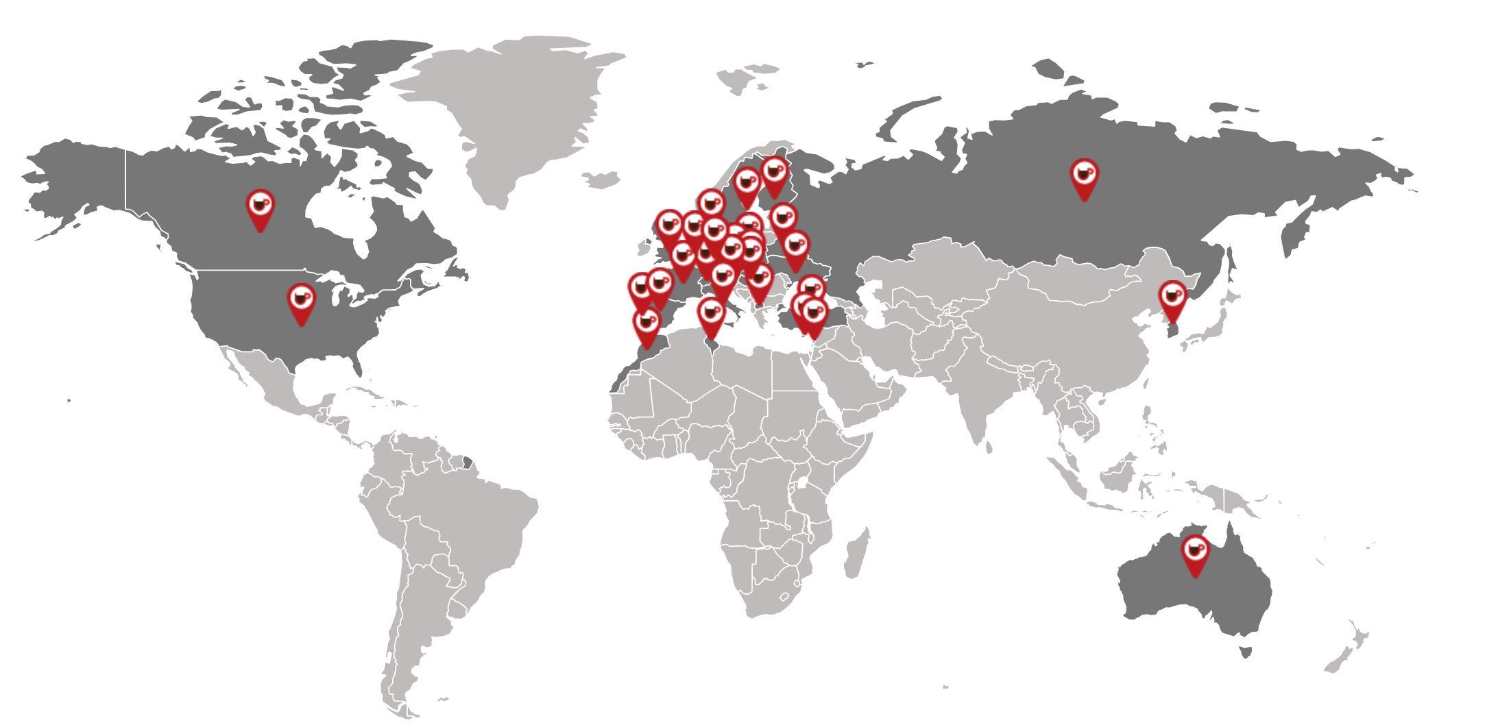 Ionia-Caffe-Weltkarte-ExportregionenwhBbsA5By8Sky