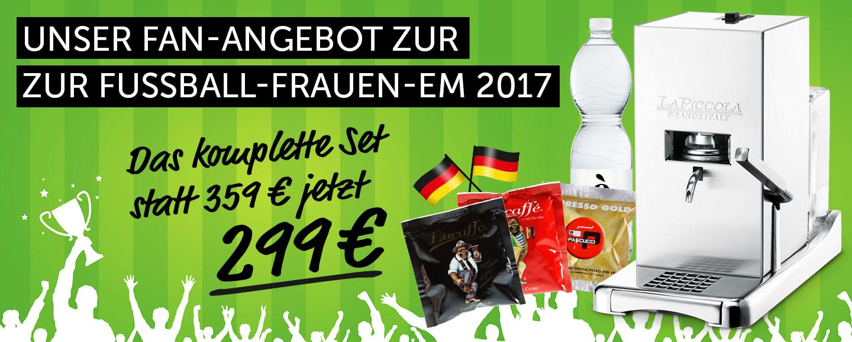 ESP-Webshop-Aktion-Einkaufswelten-FrauenEM2017-3Spalten-v1-01